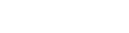 Twiford Law Firm, P.C.