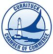 logo_currituck_chamber