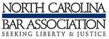logo_nc_bar