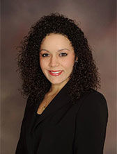 photo of Lauren - Twiford Law Firm