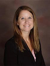 photo of Megan Morgan - Twiford Law Firm