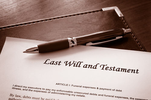 north carolina probate laws, north carolina probate