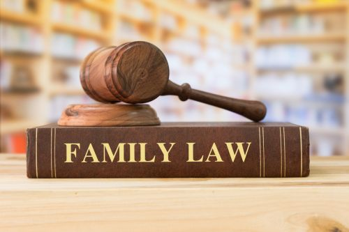 Annulment of a Marriage i…