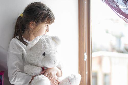 Child Visitation During t…