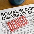 The Social Security Appea…
